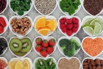 10 Functional Foods You Probably Have on Hand