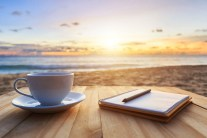 Morning Rituals That Can Change Your Life