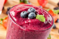Smoothie Tips: How To Make The Perfect Smoothie