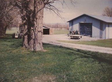 fruithurst-farm