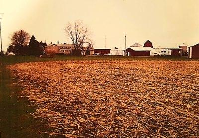 gullier-farm-2