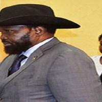 Opinion: What Is Behind Jemma Nunu Kumba's Political Luck?