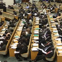 Opinion: Why The Big Size of the Reconstituted Transitional National Legislative Assembly in South Sudan