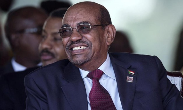 Bashir is expected to lead the new government in Sudan.