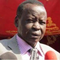 Opinion: President Gen. Salva Kiir Mayardit Is A Symbol Of Unity Of The Republic Of South Sudan