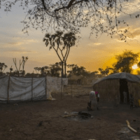 Mabaan Community Condemns barbaric attacks on Mabaan
