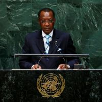 South Sudan Declares 3 days of mourning in solidarity with the people of Chad