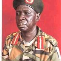 Opinion: Lt. General Yiech's death blows the lid off our resolved differences,