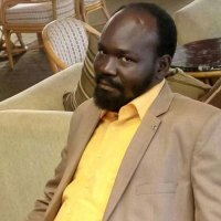 South Sudan Women Intellectuals condemn the beating and stabbing of a female footballer, Aluel Messi.