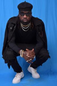Weak network infrastructure chokes South Sudan music industry