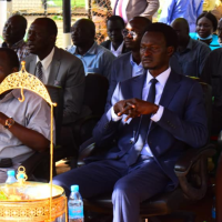 BREAKING: Jonglei State Arrests more than 38 politicians amid leadership crisis