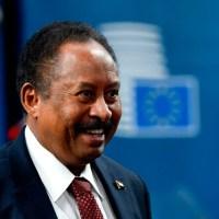 Egypt, Sudan coax Ethiopia to sign binding agreement on GERD operation