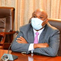 Afreximbank goes after South Sudan government over nearly $300 million unpaid loan