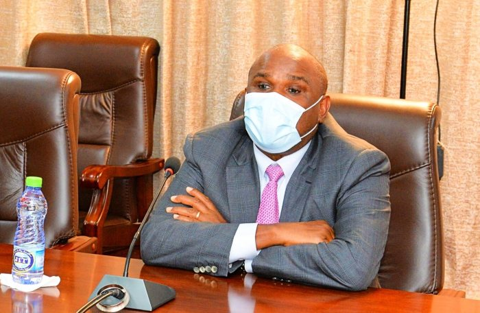 Afreximbank goes after government over nearly $300 million unpaid loan