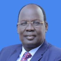 Machar more dictatorial than President Kiir, says senior SPLM-IO member