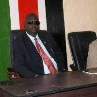Former Deputy Governor of Unity State dies in Juba