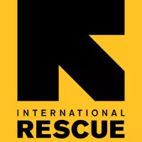 Another IRC aid worker killed in Panyijar County by own relative
