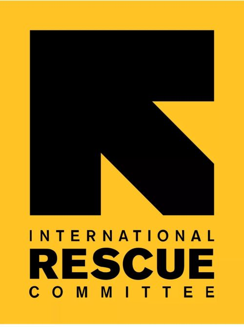 IRC aid worker killed in Panyijar County by own relative
