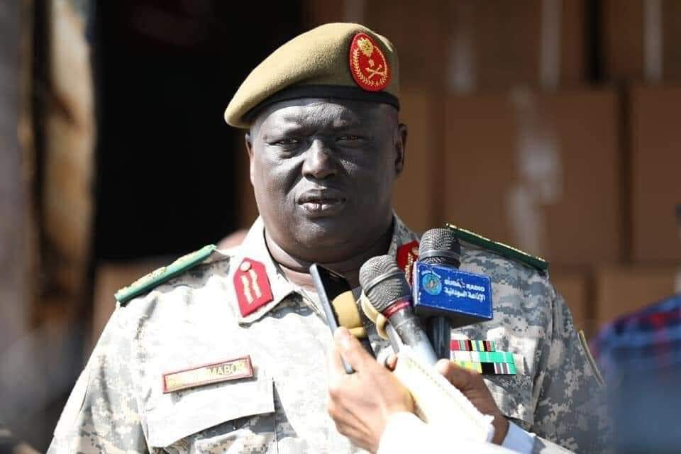 UN Condemns extrajudicial killings of civilians by governors in Lakes and Warrap States, warned of war crimes.