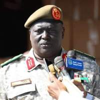 Lakes State Governor to execute perpetrators of violence by firing squad