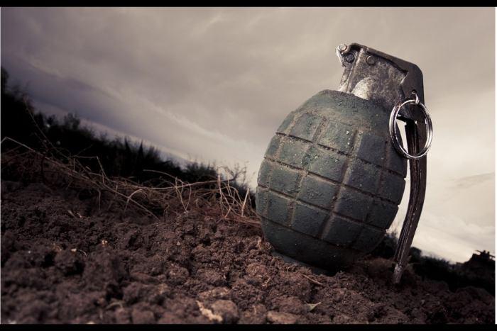 5 children escape death after grenade explosion in Aweil