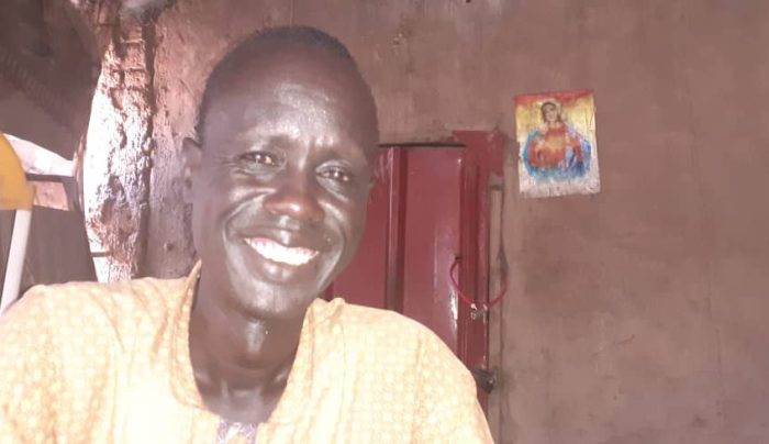 Aweil woman threatens to burn husband's certificate over joblessness