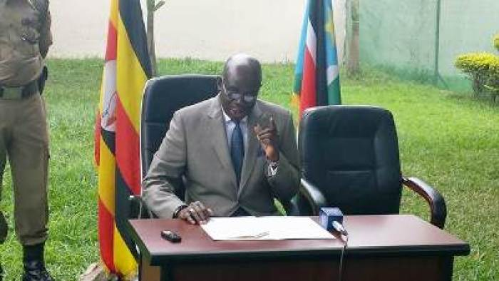 Government deploys 8 Education Attaches to 7 countries