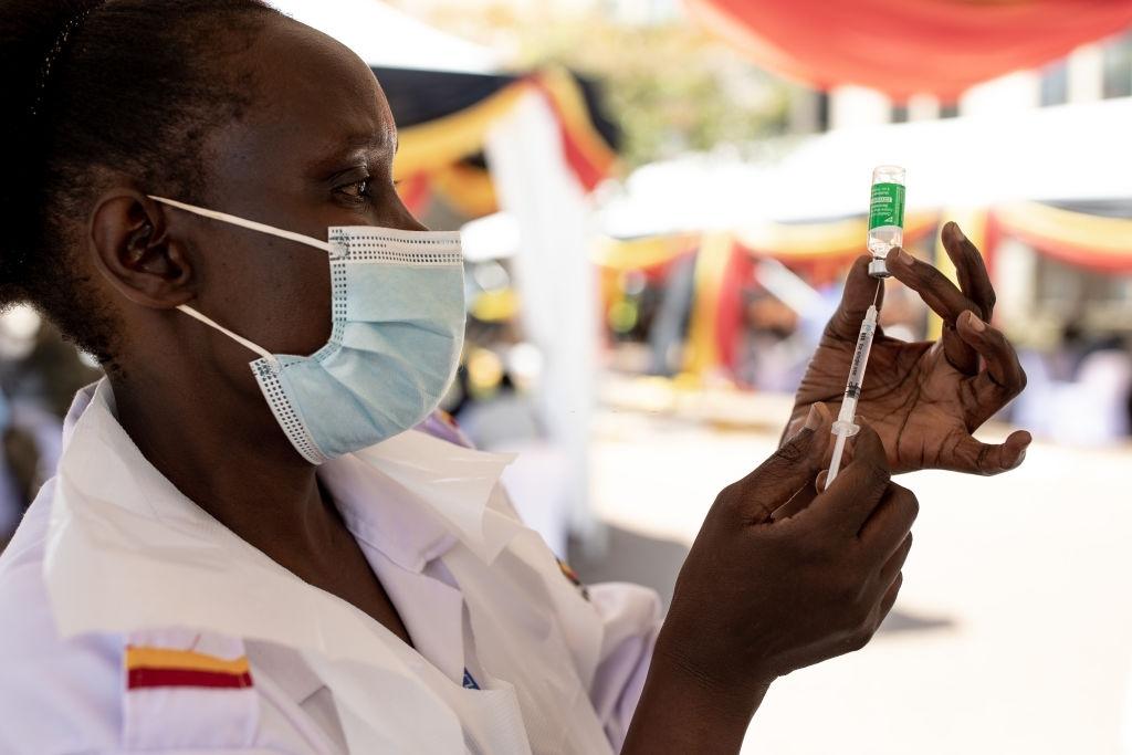 COVID-19: When Uganda sneezes, South Sudan catches cold