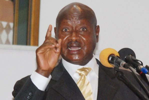 Uganda removes visa requirements for South Sudan Nationals but with strings attached!