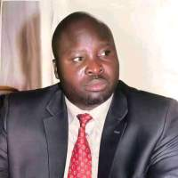 Former SPLM(IO) governor of defunct Imatong State appointed the first Deputy speaker of the Parliament
