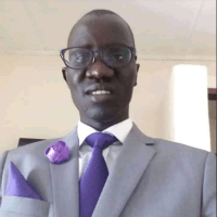National Security Service arrests acting director of the Sudd Institute.