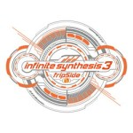 fripSide infinite Synthesis3 発売記念イベント 福岡に当選しました…!
