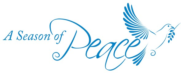 Image result for peace global witness offering presbyterian church usa