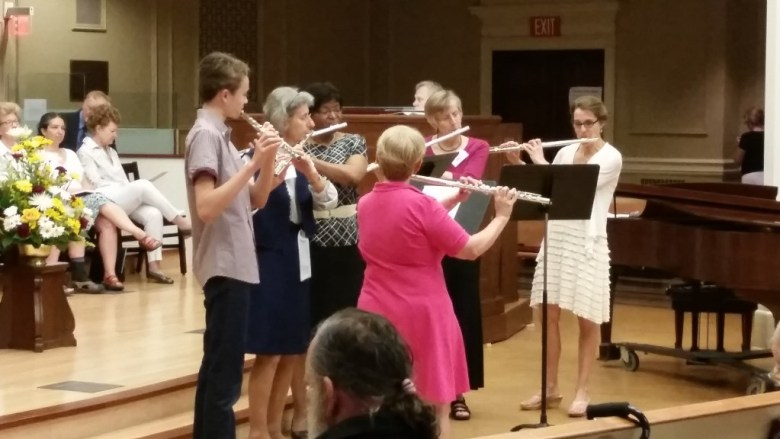 20150628_095719_flautists