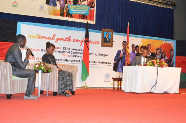 https://i2.wp.com/www.nyasatimes.com/wp-content/uploads/President-Peter-Chairs-the-the-Youth-Conference-at-BICC-C-Stanley-Makuti-600x399.jpg?resize=600%2C399