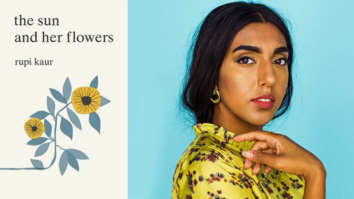 rupi-kaur-the-sun-and-her-flowers