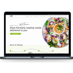 Nybll Connect online ordering