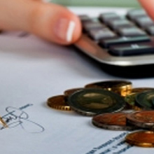 Payroll Management Systems