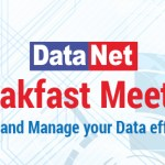 NetApp-Cisco Breakfast Meeting in Swaziland (October 2015)