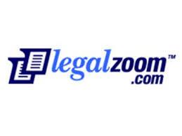 Legalzoom Llc Agreement Bargain Or Blunder New York