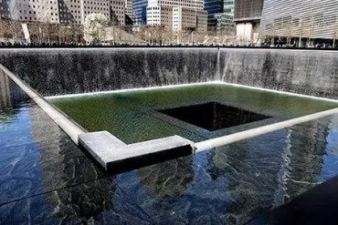 Mémorial & Musée du 9/11