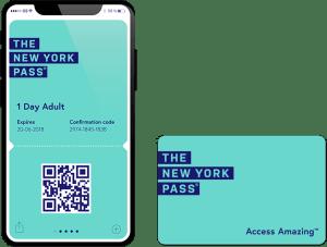 pass mobile