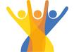 Social Justice Post-Graduate Fellowship (SJPF)