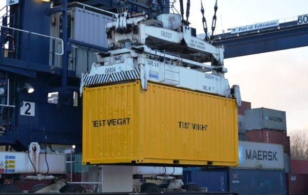 Container Weighing1-700x444