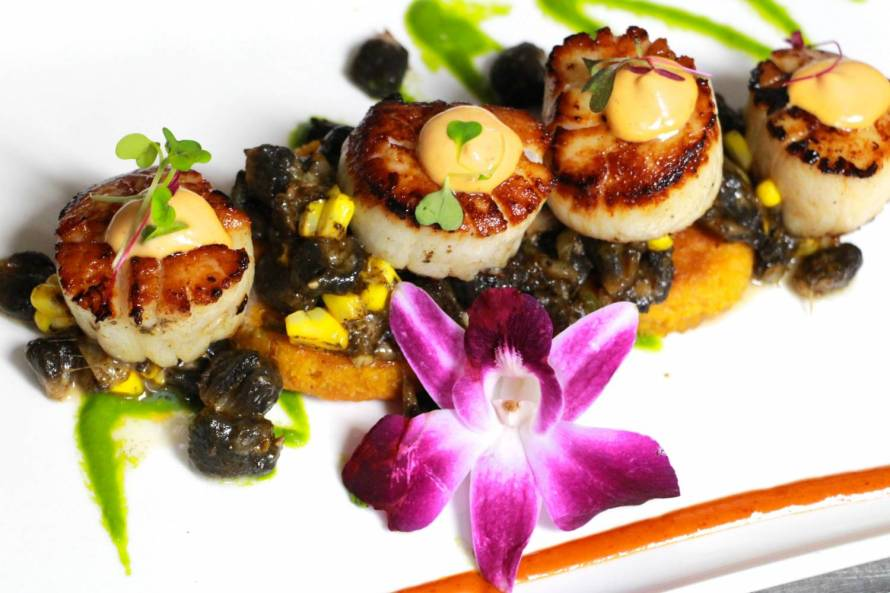 Image result for La Loteria nyc restaurant