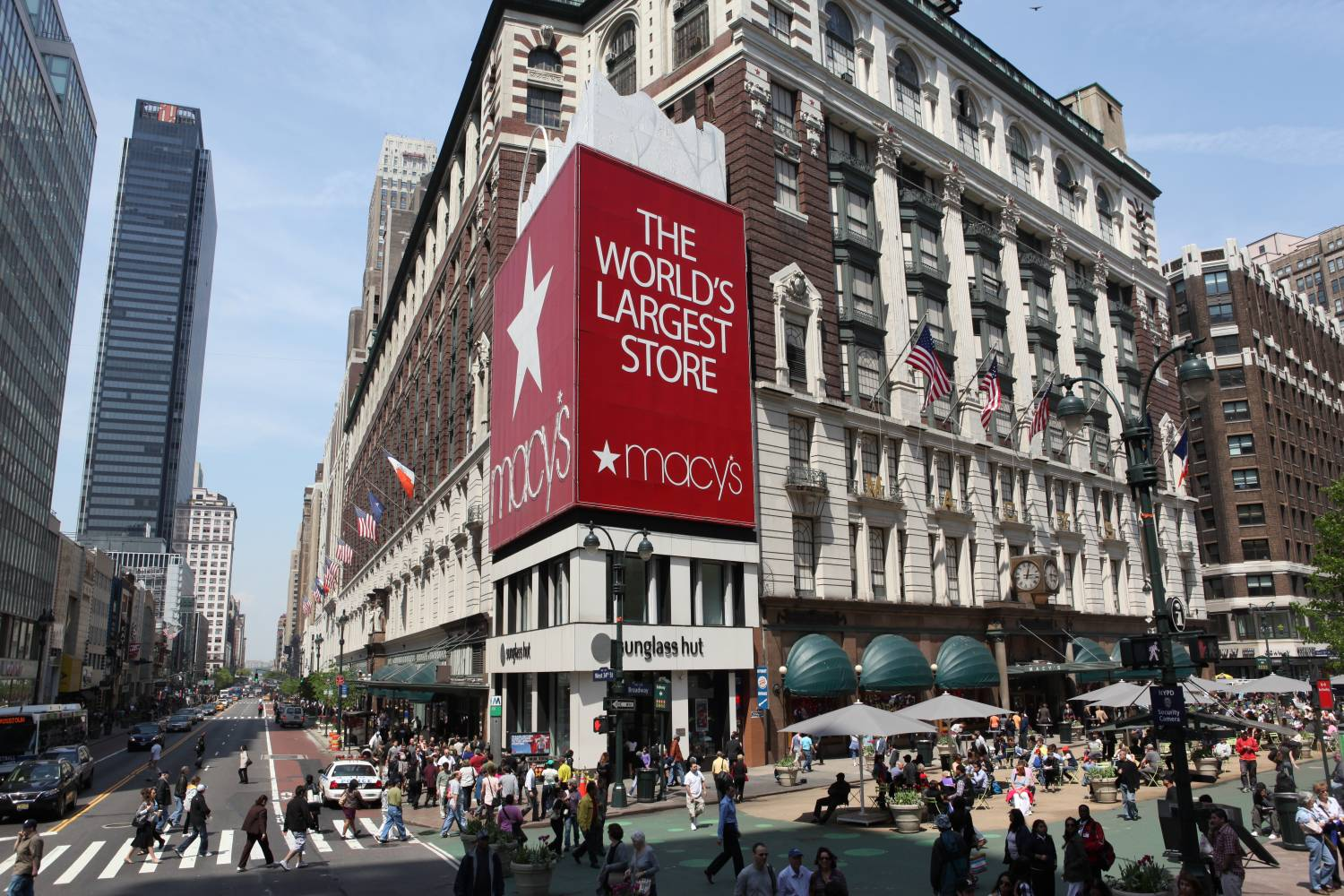 Image result for Macy's