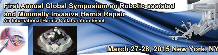 Hernia Symposium