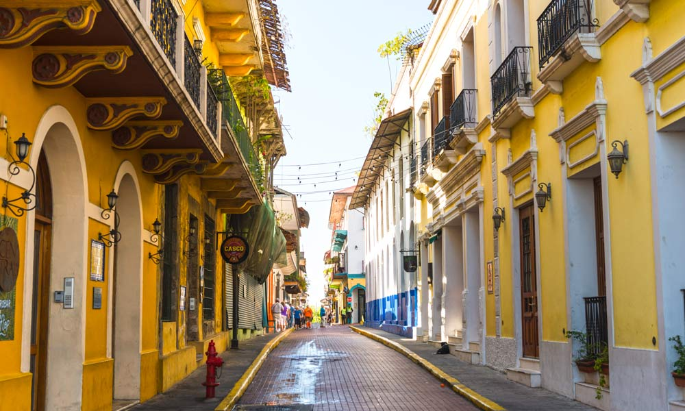 best-activities-for-families-in-panama-city-old-quarter