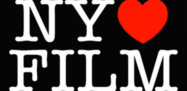 NY LOVES FILM