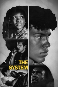 New Episodic Drama _The System_